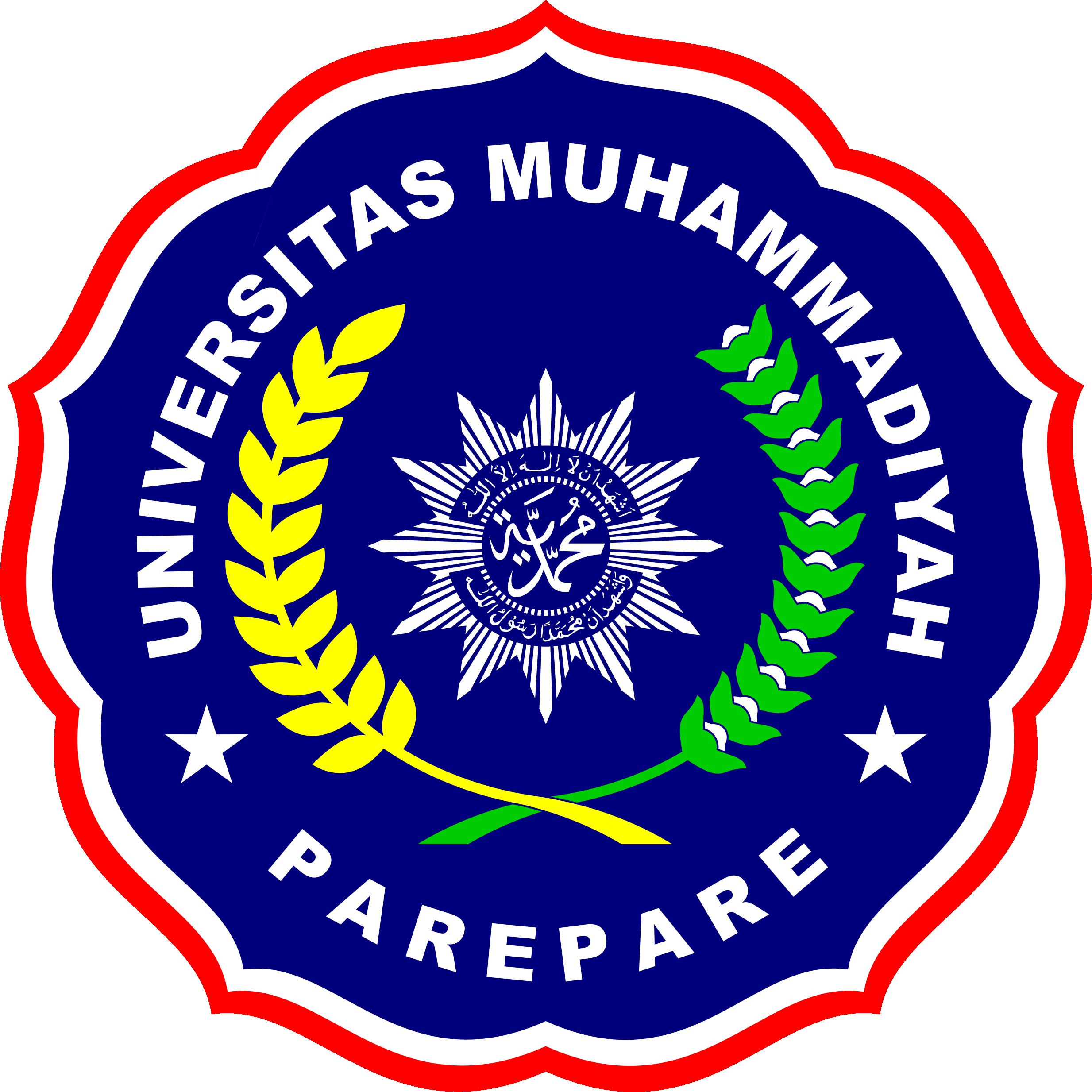 UM Parepare